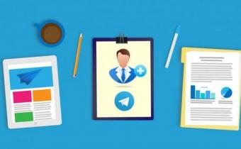 تبلیغات در تلگرام ؛ بهترین روش های تبلیغات در تلگرام